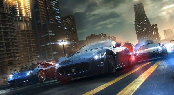 معرفی بهترین بازی های رانندگی موبایل + دانلود برای اندروید و ios