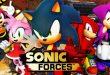 معرفی و بررسی بازی Sonic Forces: Speed Battle موبایل + دانلود برای ios و اندروید