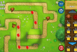 دانلود رایگان نسخه هک شده بازی Bloons TD 5 برای اندروید